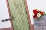querformat-fotografie - Achim Katzberg - Hochzeitszimmer - Wolke 7 -