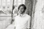 querformat-fotografie - Achim Katzberg - querformat-fotografie_Firmenpräsentation_Benjamin_Kolloch_Quartett-002
