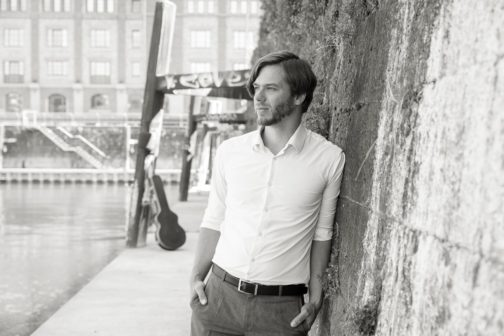 querformat-fotografie - Achim Katzberg - querformat-fotografie_Firmenpräsentation_Benjamin_Kolloch_Quartett-005