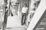querformat-fotografie - Achim Katzberg - querformat-fotografie_Firmenpräsentation_Benjamin_Kolloch_Quartett-006