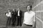 querformat-fotografie - Achim Katzberg - querformat-fotografie_Firmenpräsentation_Benjamin_Kolloch_Quartett-008