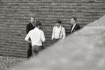 querformat-fotografie - Achim Katzberg - querformat-fotografie_Firmenpräsentation_Benjamin_Kolloch_Quartett-011