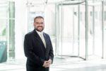 querformat-fotografie - Achim Katzberg - querformat-fotografie_Firmenpräsentation_Welcome_Empfang-006