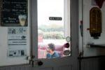 querformat-fotografie - Achim Katzberg - [RICARD - Blainville-sur-Mer -  Normandie / September 2017]