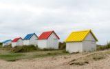 querformat-fotografie - Achim Katzberg - [Monopoli - Blainville-sur-Mer -  Normandie / September 2017]