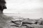 querformat-fotografie - Achim Katzberg - querformat-fotografie_Orte_Normandie-019