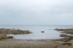 querformat-fotografie - Achim Katzberg - querformat-fotografie_Orte_Normandie-021