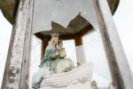 querformat-fotografie - Achim Katzberg - querformat-fotografie_Orte_Normandie-023