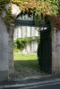 querformat-fotografie - Achim Katzberg - querformat-fotografie_Orte_Normandie-032