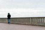querformat-fotografie - Achim Katzberg - [Cabourg  -  Normandie / September 2017]