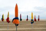querformat-fotografie - Achim Katzberg - querformat-fotografie_Orte_Normandie-042