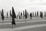 querformat-fotografie - Achim Katzberg - querformat-fotografie_Orte_Normandie-045