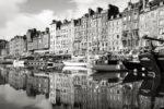 querformat-fotografie - Achim Katzberg - querformat-fotografie_Orte_Normandie-047
