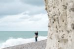 querformat-fotografie - Achim Katzberg - querformat-fotografie_Orte_Normandie-050