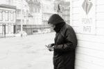 querformat-fotografie - Achim Katzberg - querformat-fotografie_Orte_Normandie-056