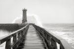 querformat-fotografie - Achim Katzberg - querformat-fotografie_Orte_Normandie-058