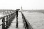 querformat-fotografie - Achim Katzberg - querformat-fotografie_Orte_Normandie-061