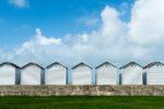 querformat-fotografie - Achim Katzberg - querformat-fotografie_Orte_Normandie-064