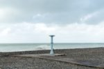 querformat-fotografie - Achim Katzberg - querformat-fotografie_Orte_Normandie-068