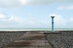 querformat-fotografie - Achim Katzberg - querformat-fotografie_Orte_Normandie-070