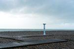 querformat-fotografie - Achim Katzberg - querformat-fotografie_Orte_Normandie-073