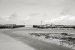 querformat-fotografie - Achim Katzberg - querformat-fotografie_Orte_Normandie-075