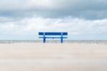 querformat-fotografie - Achim Katzberg - querformat-fotografie_Orte_Normandie-078