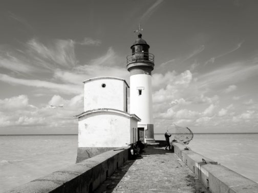 querformat-fotografie - Achim Katzberg - querformat-fotografie_Orte_Normandie-079