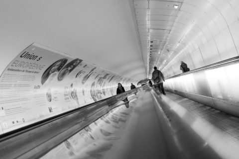 querformat-fotografie - Achim Katzberg - querformat-fotografie_Orte_Streets_of_Paris_2017-001