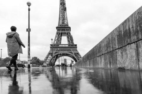 querformat-fotografie - Achim Katzberg - querformat-fotografie_Orte_Streets_of_Paris_2017-006