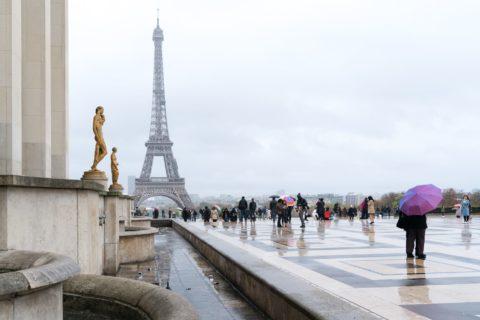 querformat-fotografie - Achim Katzberg - querformat-fotografie_Orte_Streets_of_Paris_2017-008