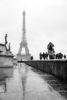 querformat-fotografie - Achim Katzberg - querformat-fotografie_Orte_Streets_of_Paris_2017-010