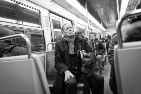 querformat-fotografie - Achim Katzberg - querformat-fotografie_Orte_Streets_of_Paris_2017-013