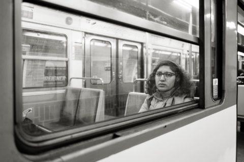 querformat-fotografie - Achim Katzberg - querformat-fotografie_Orte_Streets_of_Paris_2017-015