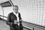 querformat-fotografie - Achim Katzberg - [CONCORDE - Paris / November 2017]