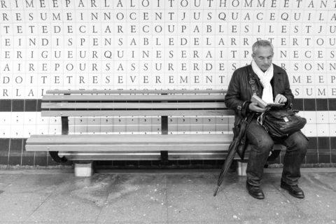 querformat-fotografie - Achim Katzberg - querformat-fotografie_Orte_Streets_of_Paris_2017-020