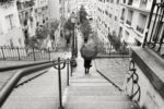 querformat-fotografie - Achim Katzberg - querformat-fotografie_Orte_Streets_of_Paris_2017-025