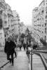 querformat-fotografie - Achim Katzberg - querformat-fotografie_Orte_Streets_of_Paris_2017-026
