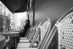 querformat-fotografie - Achim Katzberg - querformat-fotografie_Orte_Streets_of_Paris_2017-028