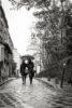 querformat-fotografie - Achim Katzberg - [untitled - Paris / November 2017]