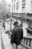 querformat-fotografie - Achim Katzberg - querformat-fotografie_Orte_Streets_of_Paris_2017-032
