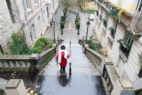 querformat-fotografie - Achim Katzberg - querformat-fotografie_Orte_Streets_of_Paris_2017-033