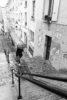 querformat-fotografie - Achim Katzberg - querformat-fotografie_Orte_Streets_of_Paris_2017-034