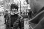 querformat-fotografie - Achim Katzberg - querformat-fotografie_Orte_Streets_of_Paris_2017-037