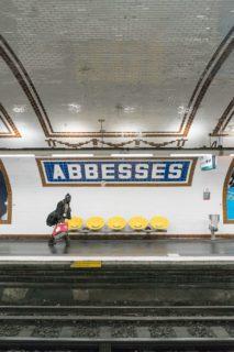 querformat-fotografie - Achim Katzberg - querformat-fotografie_Orte_Streets_of_Paris_2017-039