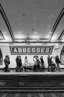 querformat-fotografie - Achim Katzberg - querformat-fotografie_Orte_Streets_of_Paris_2017-040
