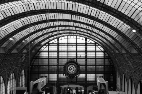 querformat-fotografie - Achim Katzberg - querformat-fotografie_Orte_Streets_of_Paris_2017-044