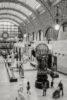 querformat-fotografie - Achim Katzberg - [Musée d'Orsay - Paris / November 2017]