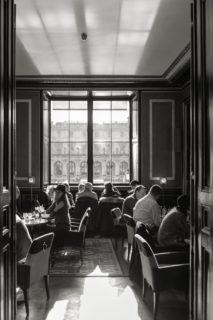 querformat-fotografie - Achim Katzberg - querformat-fotografie_Orte_Streets_of_Paris_2017-053