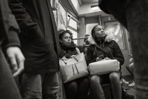 querformat-fotografie - Achim Katzberg - querformat-fotografie_Orte_Streets_of_Paris_2017-054